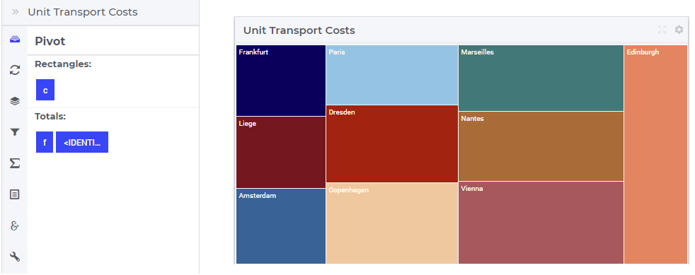 ../_images/TreeMap-View2.png