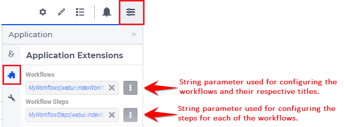 ../_images/Workflow_ConfiguringStringParameters.png