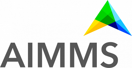 _images/aimms-logo-s-rgb.png