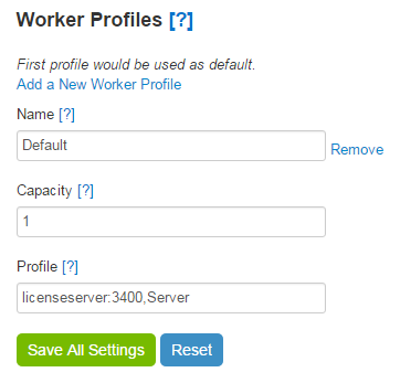 ../_images/worker-profile-new.png